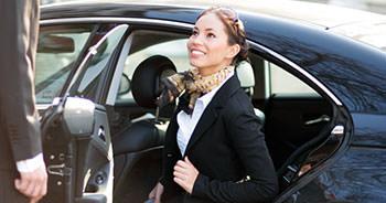 Catania Chauffeur Services