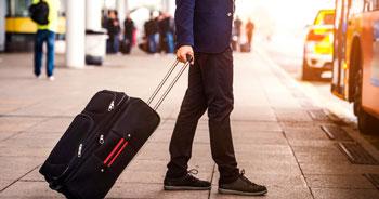 Catania Private Airport Transfers