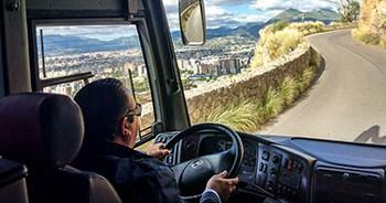 Sicily Private Excursions